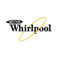 Cooperation Case-Whirlpool