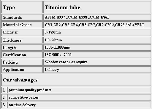 titaniumpipe.png