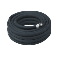 EPDM Rubber Glossy Wire CO2 Hose&Wire Braided CO2 Hose
