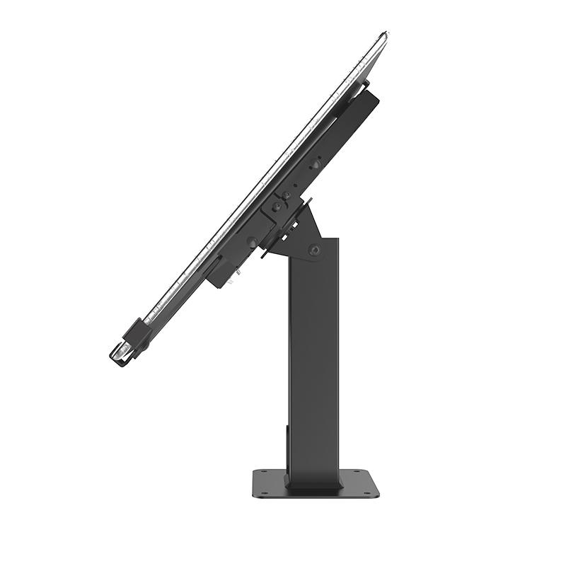 UPA-1 Tablet Holder (3)