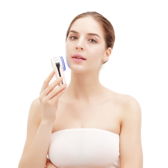 Acne Remover (rechargeable)