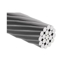 Gsw Cable