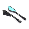 Wholesale Aluminum Alloy Motorcycle Rear View Mirrors