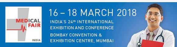 Medical Fair India 2018.png