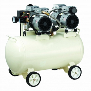 dental air compressor-HB Dental.png