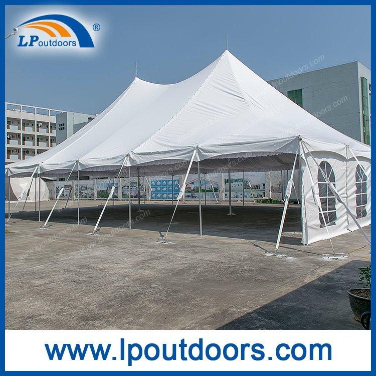 12mX18m pole tent007.jpg