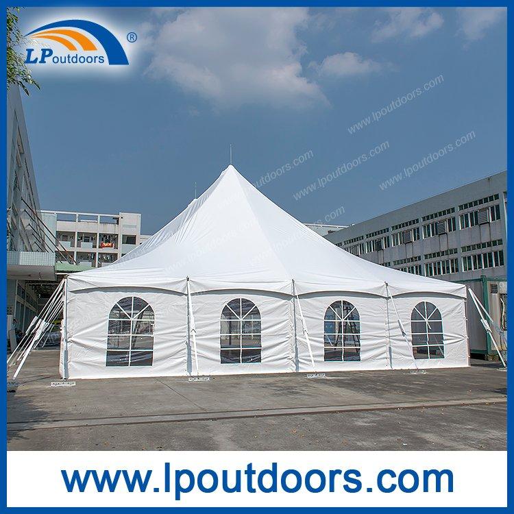 12mX18m pole tent009.jpg