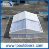 Outdoor Clear Span Luxury Wedding Marquee Party Tent for Hire
