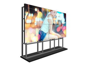 55inch LCD Video Wall Display