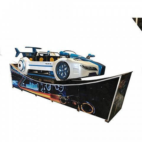 DJFR14 New Children BMW flying car