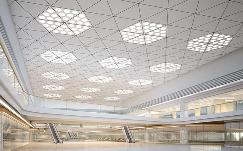 aluminum ceiling 2018 aluminum ceiling