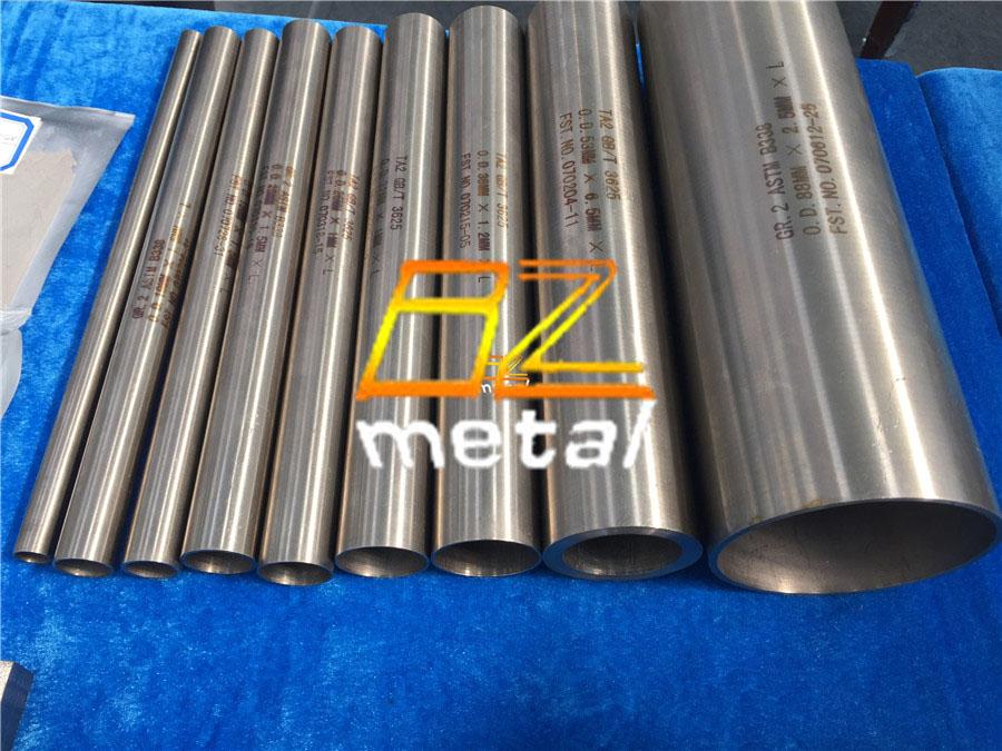 Titanium tube.jpg