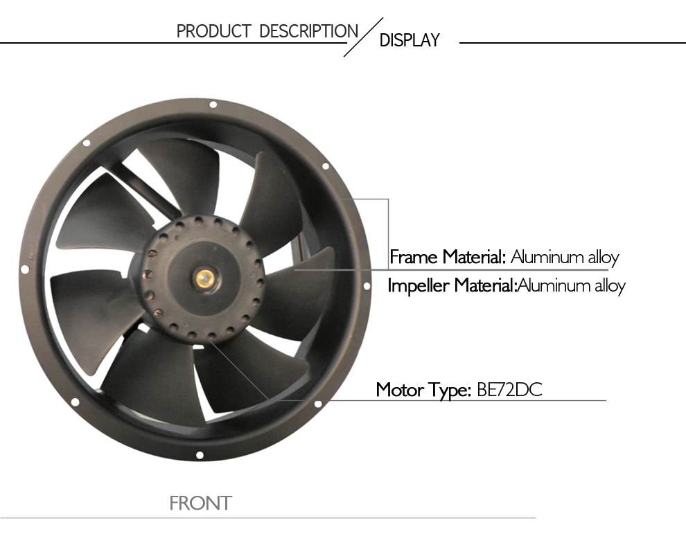DC-Axial-Fan-215-48H_02