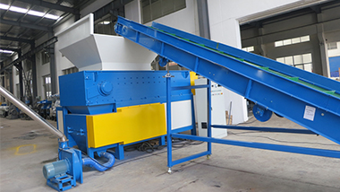 shredder and crusher two in on machine.jpg