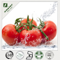 The key to anti-aging - antioxidant: ② Lycopene