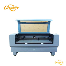 Automatic Laser Cutting Machine for Stainless Steel