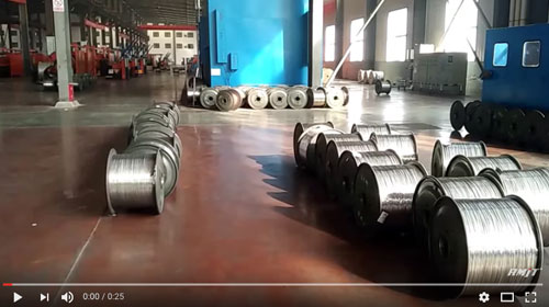 4---Raw-Aluminum-Wire-Ready-for-Further-Processing.jpg