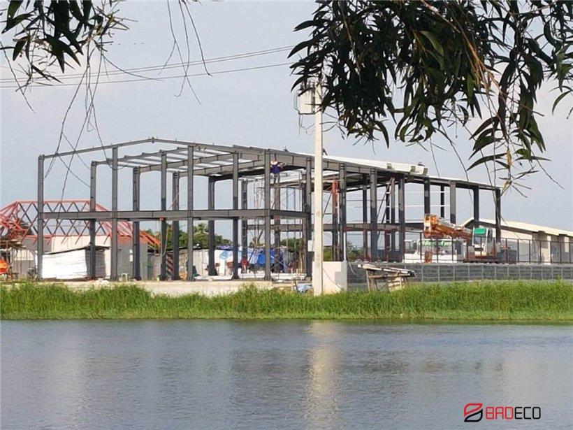 steel-structure (3).jpg