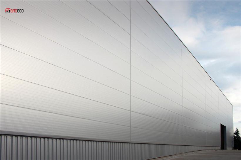 cold-room-panel-BRDECO (1)