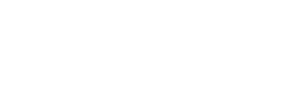 the only factory in Asia for high quality titanium subsea products