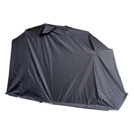 Outdoor Waterproof Folding Motorcycle Tent Cover  sc 1 st  tarazon.cn & Outdoor Waterproof Folding Motorcycle Tent Cover - Buy Motorcycle ...