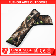 AIMS wholesale hunting three tube archery quiver arrow case manufacturer in china