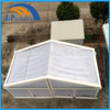 Large Top Transparent Banquet Event Tent