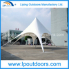 Dia 12m Big Luxury Large Beach Shade