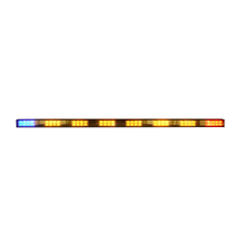 TBD-4A408 Police LED Traffic Advisor Bar
