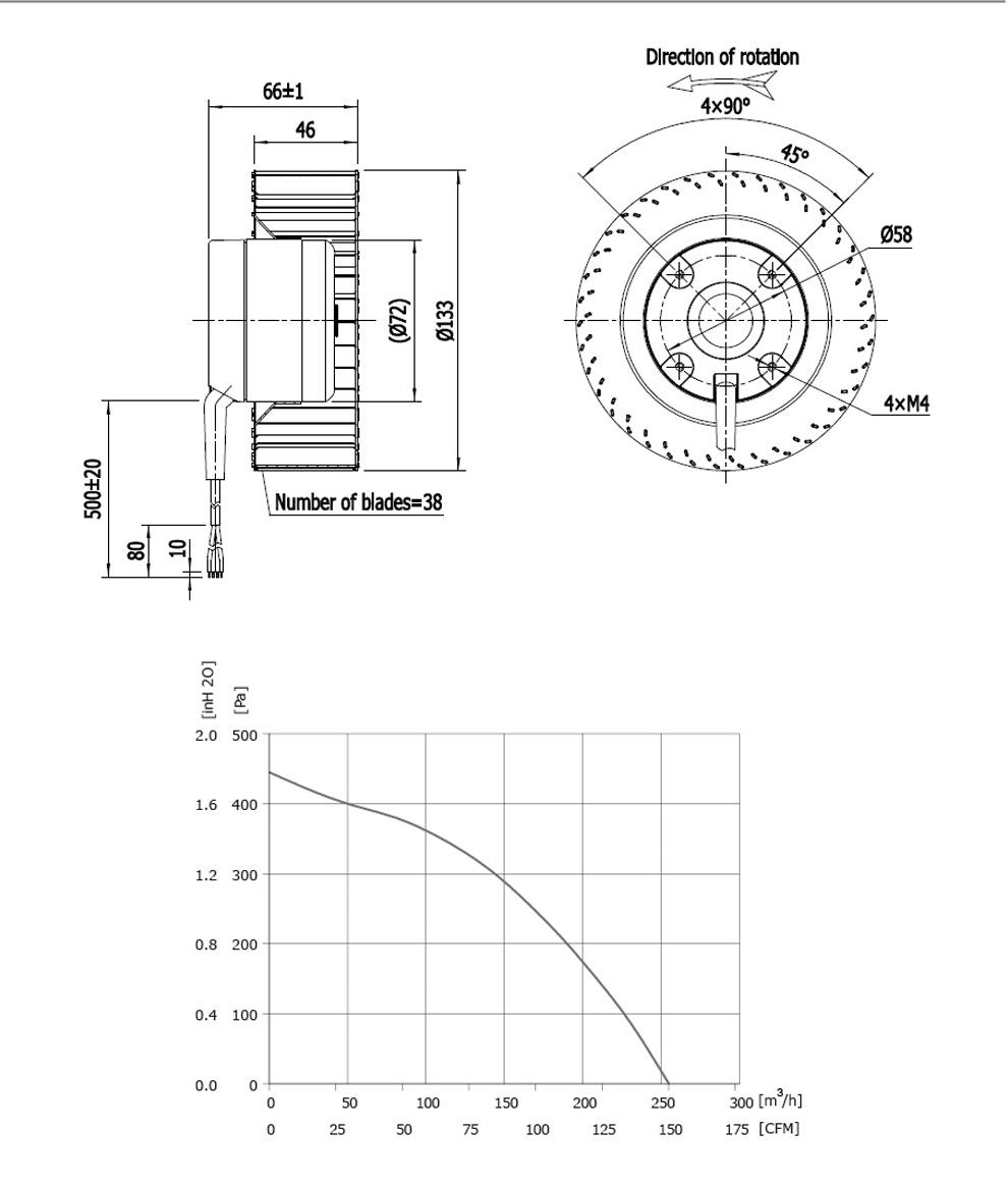 DC-Centrifugal-Forward-133-48H_02_01