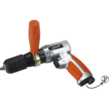 1/2'' Heavy Duty Keyless Reversible Air Drill (AT-4042KL)