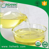 China health wholesale oils extract garlic price