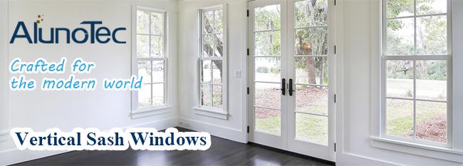 Vertical slide up aluminum glass hung window buy vertical hung 01double sash window hung window vertical sash window planetlyrics Choice Image