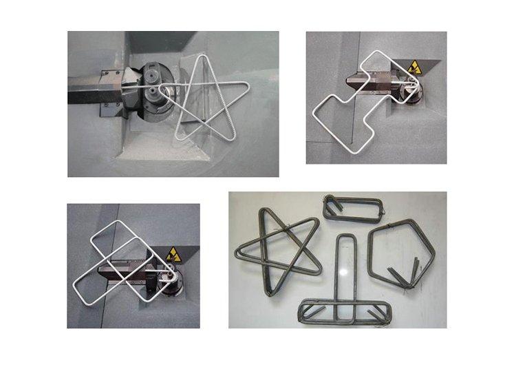 rebar bending machine (13).jpg