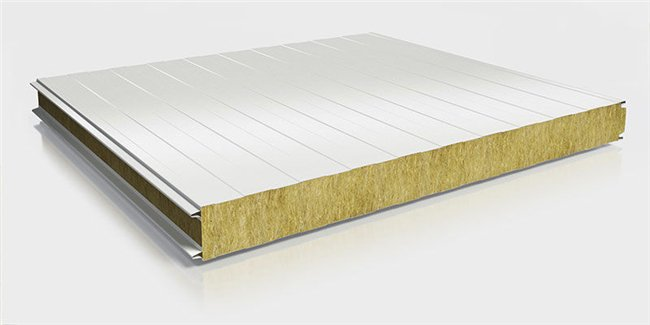 rockwool sandwich panel-BRD (2).jpg