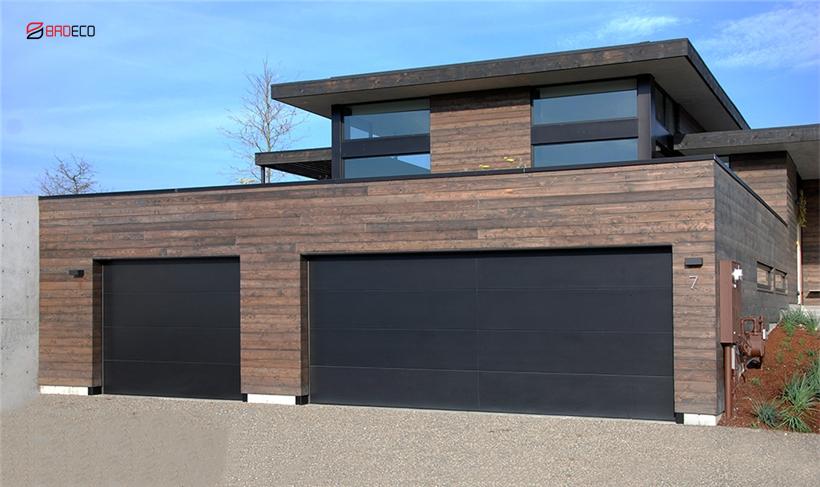 modern-garage-door-furniture-modern-garage-doors-02-wonderful-mid-century-garage-door