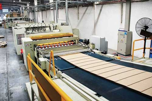 corrugated paper line.jpg
