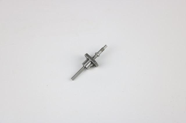 0401 ball screw.JPG
