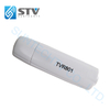 DVB-T2 & Radio USB Stick for Windows Laptop and PCs ( Six in One)
