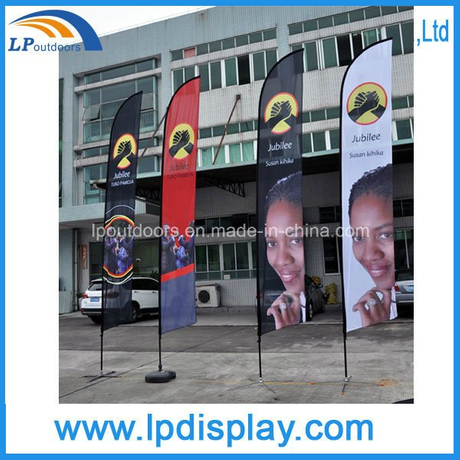 Customized Flag Printing and Advertising Banners for Sales