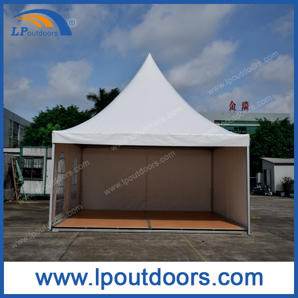 5x5m pagoda tent with flooring (1).JPG