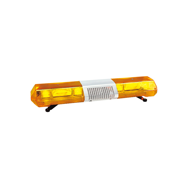 Tbd 8204df security light bar from china manufacturer suzhou tbd 8204df security light bar aloadofball Image collections