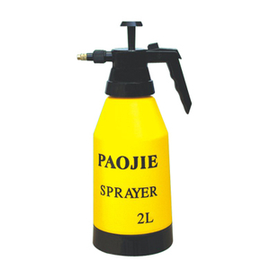 Pressure Sprayer Series