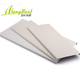 Aluminum Strip Ceiling——1.jpg
