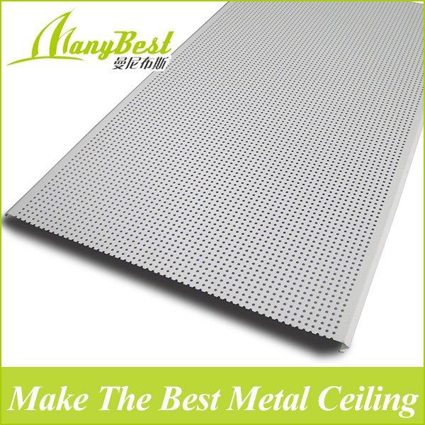 aluminum strip linear ceiling 10.jpg