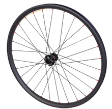 FREE SHIPPING HIGHEND 26ER MTB CARBON WHEELS 35MM WIDTH 25MM DEPTH