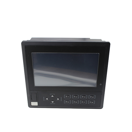XMH3-30RT-E Touch Panel Human Machine Interface touch screen HMI