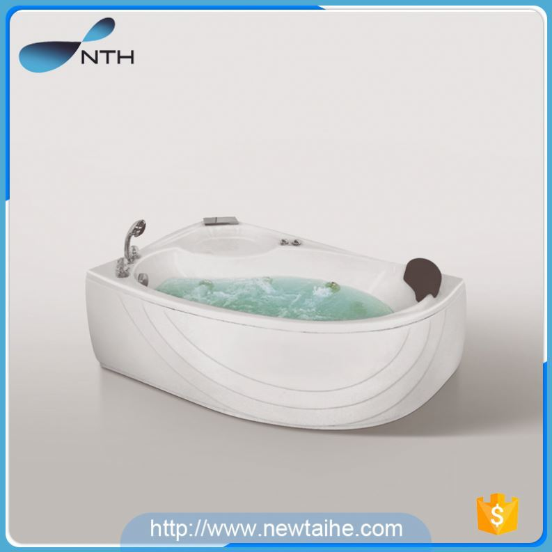 NTH china online shopping fashion restroom radio therapeutic ...