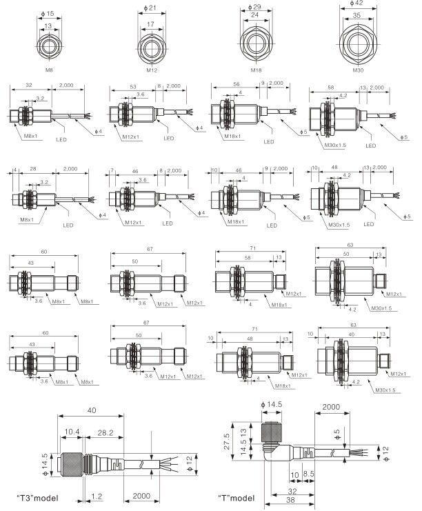 Force Outboard 1251f6a Electrical Components Quotbquot ... on kubota oil pressure sending unit, kubota r630, kubota emblem, kubota l2600, kubota commercial mowers, kubota serial number location, kubota f3080, kubota zero turn mowers, kubota manuals, kubota hydraulics diagram, kubota oil capacities, kubota ignition diagram, kubota z725, kubota l2900 front axle diagram, kubota cooling system diagram, kubota ssv, kubota schematics, kubota parts, kubota rtv900 front axle assembly, kubota farm tractors,