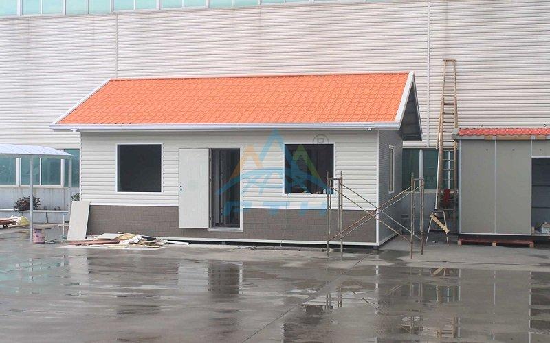 ECO villa 水印.jpg